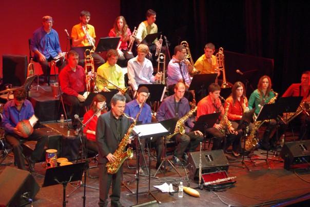 Orquesta Ida y Vuelta 3