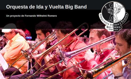 Orquesta Ida y Vuelta