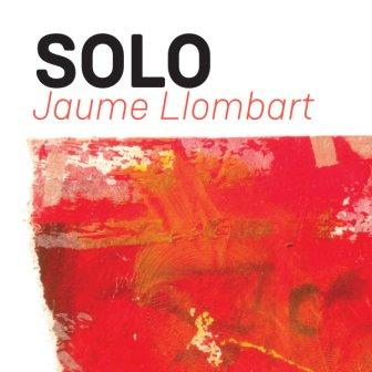llombart-jaume-solo