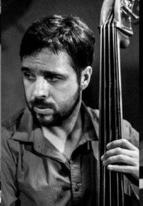 Moreno Javier