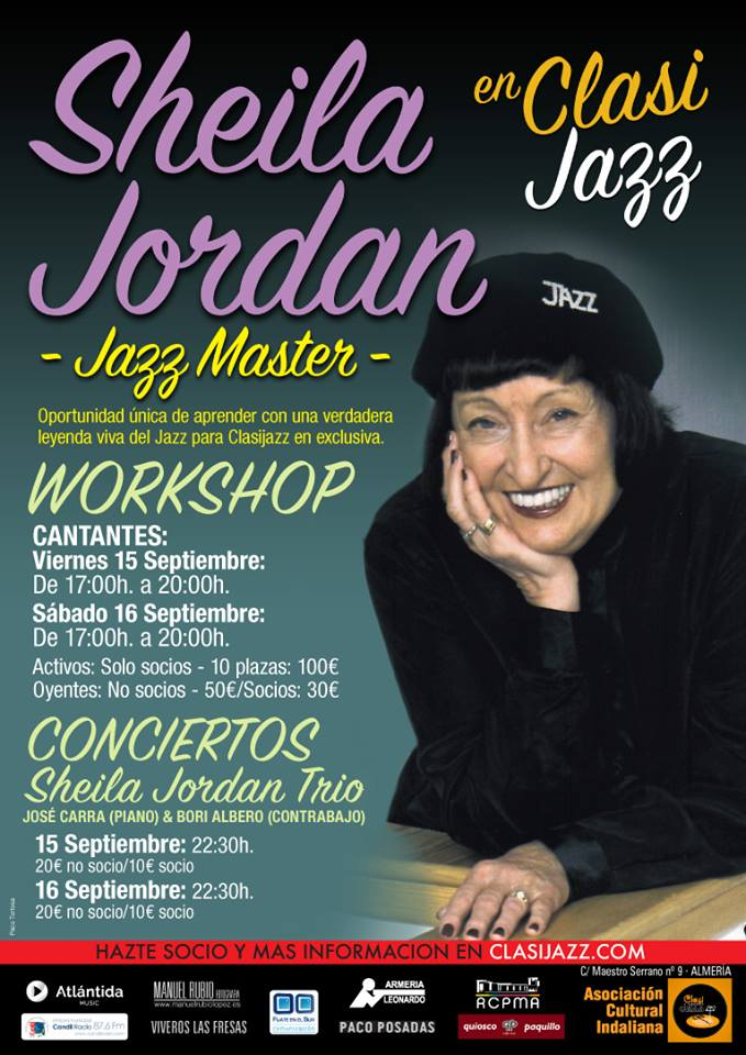 Jordan Sheila 0