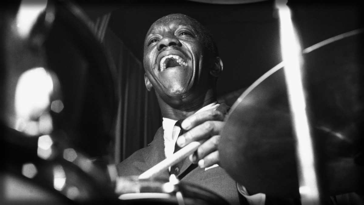 Clasijazz Quintet play Art Blakey & The Jazz Messengers. La supervivencia del jazz