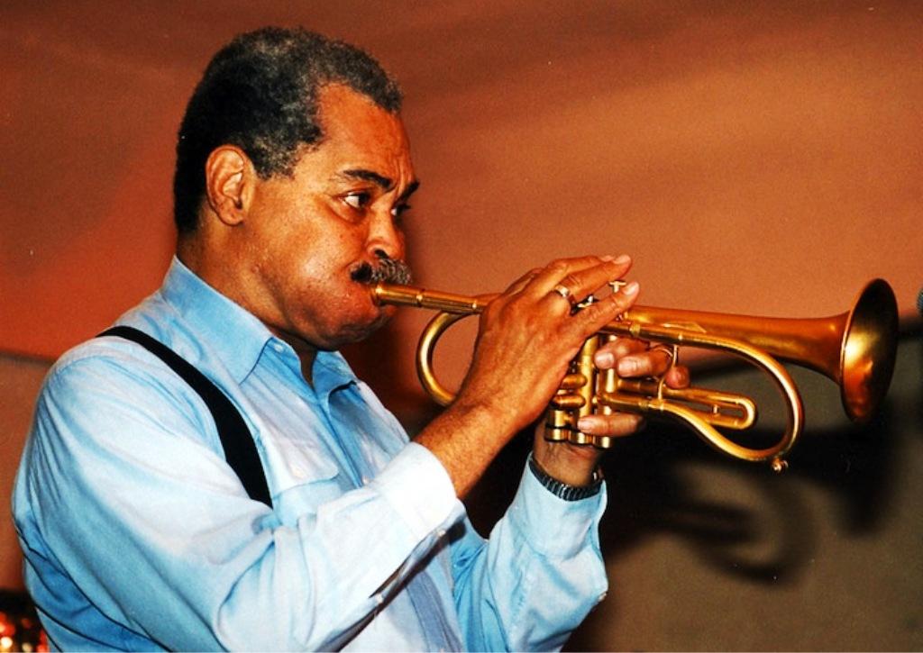 Clasijazz Quintet plays Art Farmer. El lirismo íntimo de la melodía
