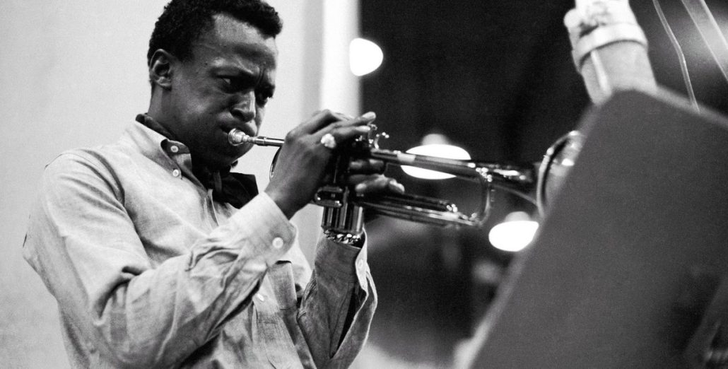 Clasijazz Quintet plays Miles Davis «Kind of Blue». La modernidad de un anhelo ancestral