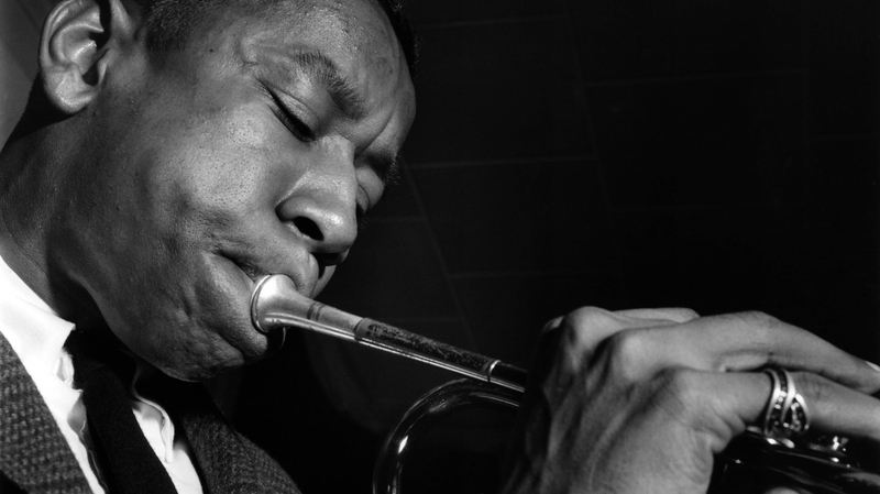 Clasijazz Quintet plays Lee Morgan. El trompetista del hard bop