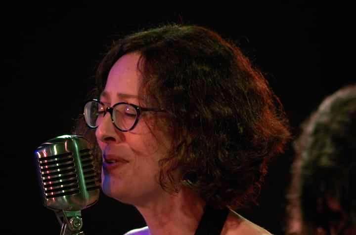 Verónica Pintor Quartet. «La música, antes que nada, es vida»