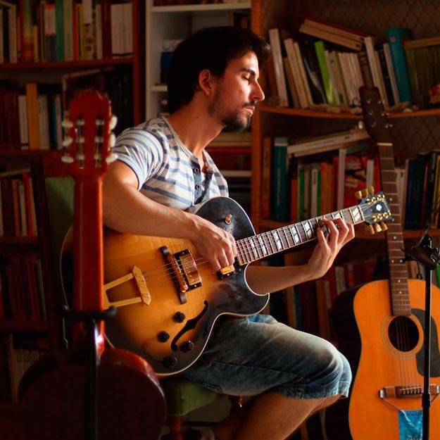 Arturo Palenzuela