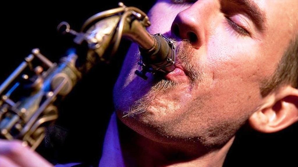 Clasijazz Big Band Profesional. La música de Mike Fletcher. «La investigación como horizonte»